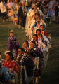 The Calm of the Dance, Crow Fair, Crow Agency, Montana